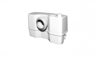 Grundfos SOLOLIFT2 WC-3 97775315